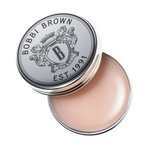 Bobbi Brown Lip Balm Spf 15 Huulivoide