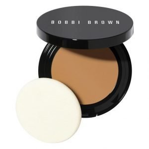 Bobbi Brown Long Wear Compact Foundation Meikkivoide