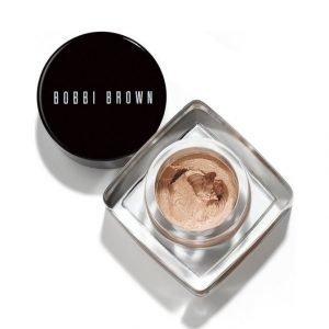 Bobbi Brown Long Wear Cream Shadow Luomiväri