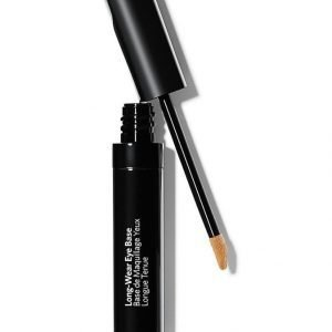 Bobbi Brown Long Wear Eye Base 7 ml Pohjustusvoide Luomille