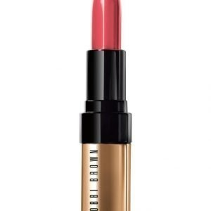 Bobbi Brown Luxe Lip Color Huulipuna