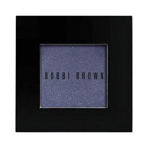 Bobbi Brown Metallic Eye Shadow Luomiväri