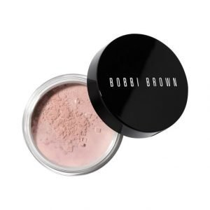 Bobbi Brown Retouching Powder Korjauspuuteri