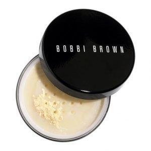 Bobbi Brown Sheer Finish Loose Powder Irtopuuteri