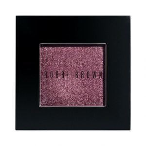 Bobbi Brown Shimmer Blush Poskipuna