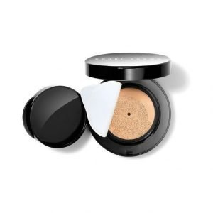 Bobbi Brown Skin Foundation Cushion Compact Spf 35 Meikkivoide 13 g