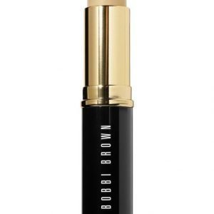 Bobbi Brown Skin Foundation Stick Meikkivoide