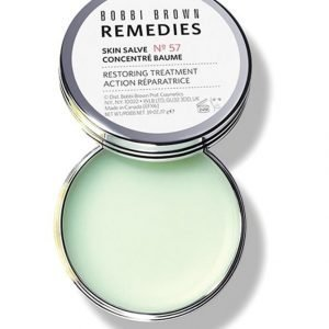 Bobbi Brown Skin Salve No. 57 Restoring Treatment Balsami 17 ml