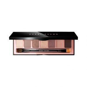 Bobbi Brown Sunset Telluride Eye Palette Luomiväripaletti