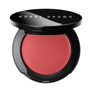 Bobbi Brown Telluride Pot Rouge Poskipuna 3