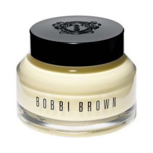 Bobbi Brown Vitamin Enriched Face Base 50 ml Kasvovoide
