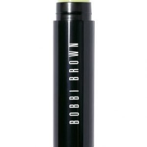 Bobbi Brown Yogi Bare Lip Balm Huulivoide