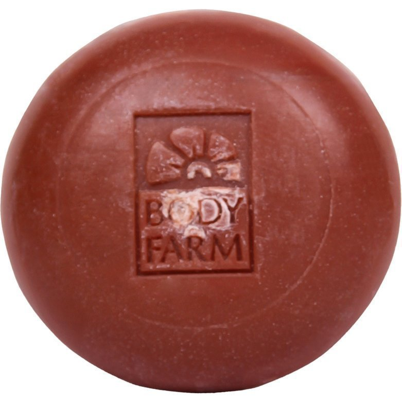Bodyfarm Cocoa Cookies Sweet Line Soap 100g