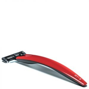 Bolin Webb Men's R1 Razor S Monza Red