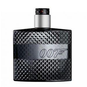 Bond 007 M Edt 30 Ml Hajuvesi