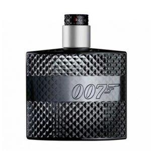 Bond 007 M Edt 50 Ml Hajuvesi