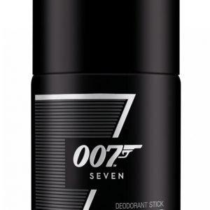 Bond 007 Seven M Deostick 75ml Deodorantti