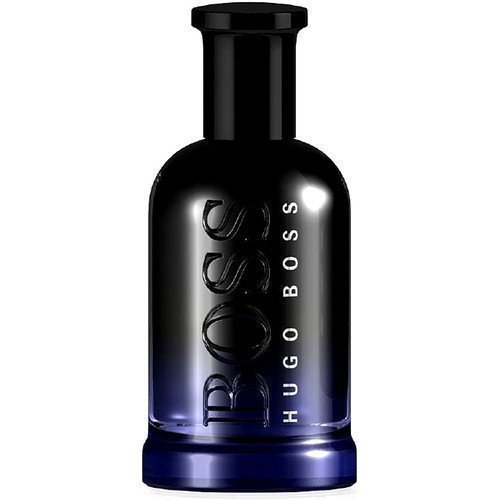 Boss Bottled Night After Shave Lotion