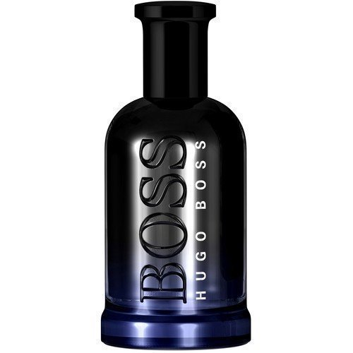 Boss Bottled Night EdT 100 ml
