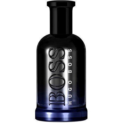 Boss Bottled Night EdT 100 ml
