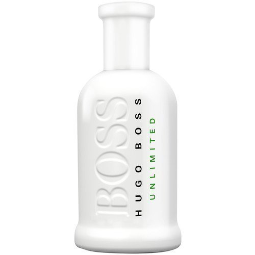 Boss Bottled Unlimited EdT 100 ml