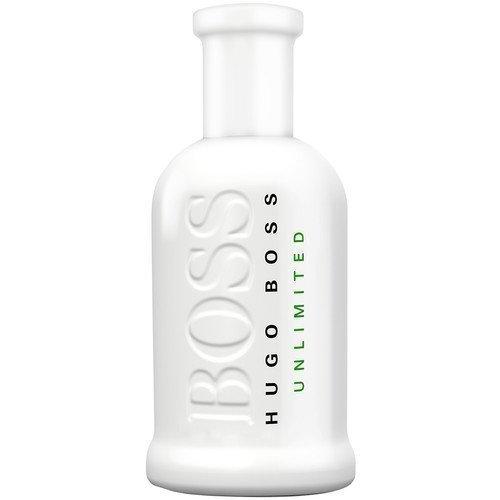 Boss Bottled Unlimited EdT 50 ml