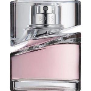 Boss Femme Eau De Parfum Tuoksu 50 ml