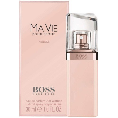 Boss Ma Vie Intense EdP 75 ml