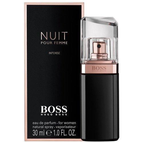 Boss Nuit Pour Femme Intense EdP