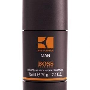 Boss Orange Man Deodorant Stick Deodorantti 75 ml