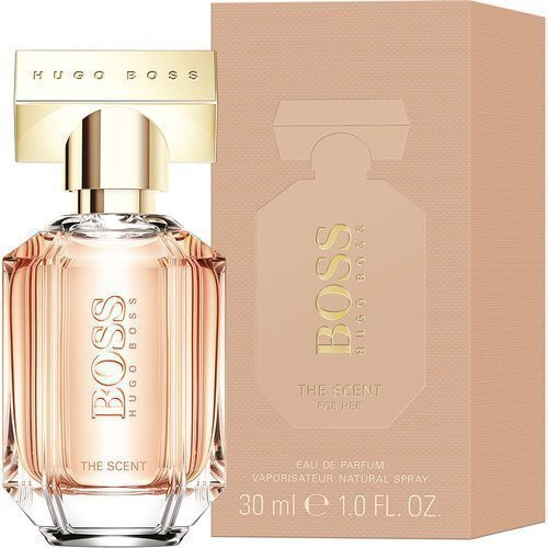 Boss The Scent For Her EdP 30 ml