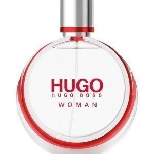 Boss Woman Eau De Parfum Tuoksu