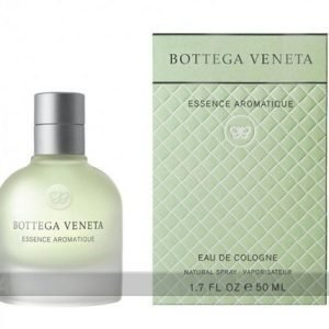 Bottega Veneta Bottega Veneta Essence Aromatique Unisex Edc 50ml