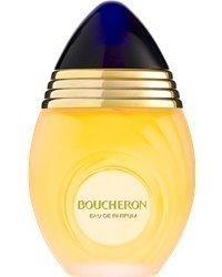 Boucheron Femme EdP 50ml