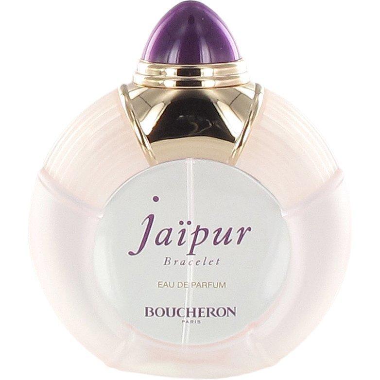Boucheron Jaipur Bracelet EdP EdP 50ml