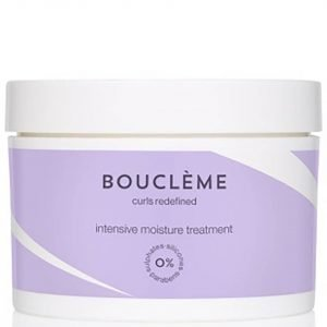 Bouclème Intensive Moisture Treatment 250 Ml