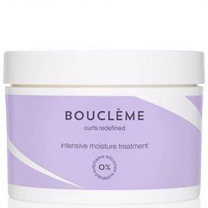 Bouclème Intensive Moisture Treatment 250 Ml