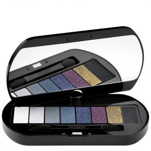 Bourjois Eyeshadow Palette Le Smoky 4.5 G