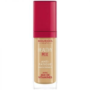 Bourjois Healthy Mix Concealer 7.8 Ml Various Shades Caramel Dore