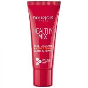 Bourjois Healthy Mix Primer Universal