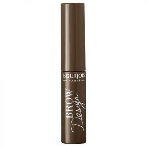 Bourjois Instant Brow 5 Ml Various Shades Chatain