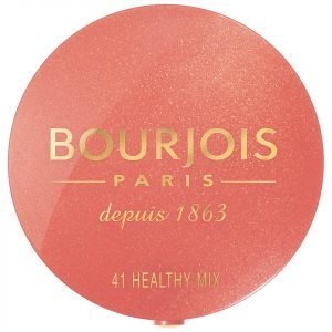Bourjois Little Round Pot Blush Various Shades Healthy Mix