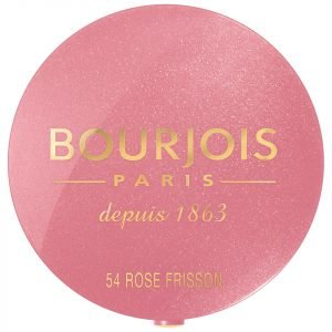 Bourjois Little Round Pot Blush Various Shades Rose Frisson