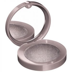 Bourjois Little Round Pot Eye Shadow Nude Edition Various Shades Mauvie Star
