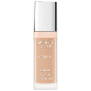 Bourjois Radiance Reveal Concealer Various Shades 02 Beige