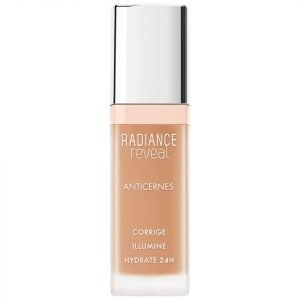 Bourjois Radiance Reveal Concealer Various Shades Dark