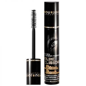Bourjois Volume Clubbing Mascara Ultra Black