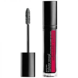 Bourjois Volume Reveal Adjustable Volume Mascara Black