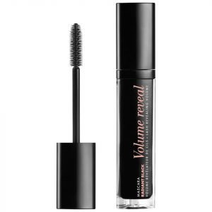 Bourjois Volume Reveal Mascara 7.5 Ml Black