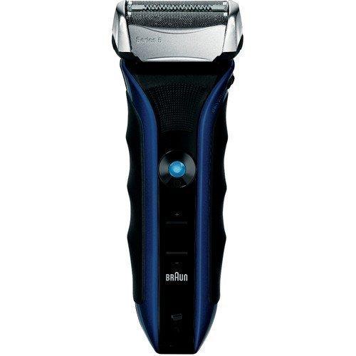 Braun Series 5 Shaver ActiveLift